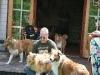 2010-05-23 Treffen BI - 7