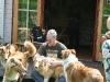 2010-05-23 Treffen BI - 8