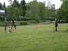 2010-05-23 Treffen BI - 88