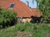 2010-05-25 Besuch Evern - 33
