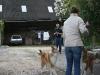 2010-05-25 Besuch Evern - 54