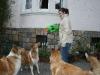 2010-05-25 Besuch Evern - 58
