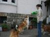 2010-05-25 Besuch Evern - 61