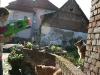 2010-05-25 Besuch Evern - 67