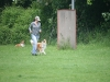 2010-05-30 Grace BH-Prüfung - 49