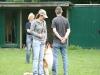 2010-05-30 Grace BH-Prüfung - 54