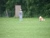 2010-05-30 Grace BH-Prüfung - 59