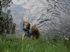 2010-06-06 Schwimmen - 120
