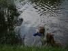 2010-06-06 Schwimmen - 143