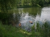 2010-06-06 Schwimmen - 40