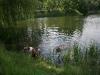 2010-06-06 Schwimmen - 41