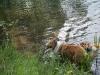 2010-06-06 Schwimmen - 75