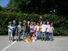 2010-06-14 Kindergarten Benthe - 1