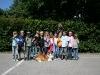 2010-06-14 Kindergarten Benthe - 2