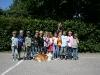 2010-06-14 Kindergarten Benthe - 3