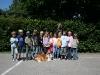 2010-06-14 Kindergarten Benthe - 4