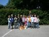 2010-06-14 Kindergarten Benthe - 5