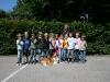 2010-06-14 Kindergarten Benthe - 6