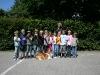 2010-06-14 Kindergarten Benthe - 7
