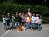 2010-06-14 Kindergarten Benthe - 8