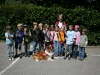 2010-06-14 Kindergarten Benthe - 9