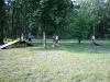 2010-07-02 Anouk - 12