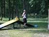 2010-07-02 Anouk - 6