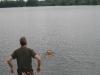 2010-07-04  Schwimmen - 23