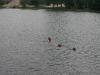 2010-07-04  Schwimmen - 49