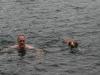 2010-07-04  Schwimmen - 53
