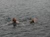 2010-07-04  Schwimmen - 54