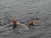 2010-07-04  Schwimmen - 55