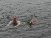 2010-07-04  Schwimmen - 56