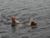 2010-07-04  Schwimmen - 57