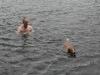 2010-07-04  Schwimmen - 58