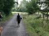 2010-07-18 Pensionsgäste - 70