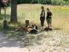 2010-07-18 Pensionsgäste - 72
