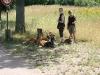 2010-07-18 Pensionsgäste - 74