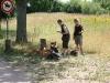 2010-07-18 Pensionsgäste - 75