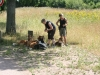 2010-07-18 Pensionsgäste - 76