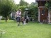 2010-08-11 Schweiz - 129
