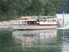 2010-08-11 Schweiz - 20