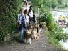 2010-08-11 Schweiz - 22