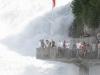 2010-08-11 Schweiz - 31