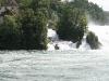 2010-08-11 Schweiz - 33