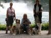 2010-08-11 Schweiz