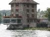 2010-08-11 Schweiz - 55