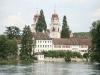 2010-08-11 Schweiz - 80