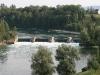2010-08-11 Schweiz - 119
