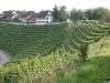2010-08-11 Schweiz - 120